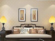 SISITAR Stereoscopic Non-Adhesive Wallpaper