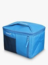 Sistema Fold-Up Cooler Bag, 4L, Assorted