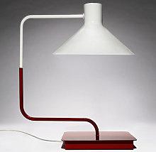 SISTER TABLE LAMP
