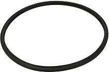Sitram Sealing Ring 10/18 Litre Miss