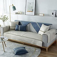 sitting room Chaise longue couch cover,Sofa