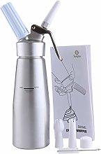 Sivaphe Cream Dispenser Whipped Cream Siphon