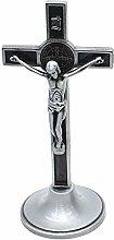 siwetg Cross Crucifix Christ Catholic Jesus