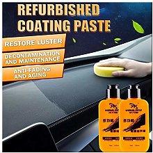 Sixcup Renovated Coating Paste Multifunctional