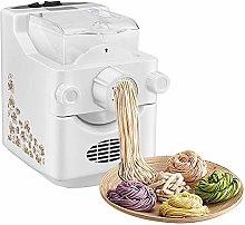SJTL Automatic Pasta Maker, Electric Pasta