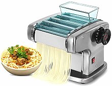 SJTL Electric Noodle Machine Automatic Electric