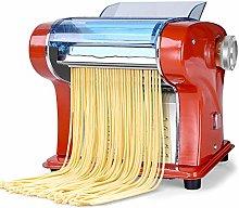 SJTL Pasta Ravioli Maker,Automatic Electric Pasta