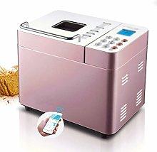 SJYDQ Bread Maker-Dispenser, Programmable Machine