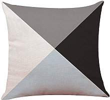 Skang Home decoration cushion cover pillowcase
