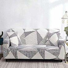 skbxyj Premium Water-Repellent Sofa Slipcover for