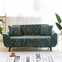 skbxyj Stretch Sofa Covers, Polyester Spandex Sofa