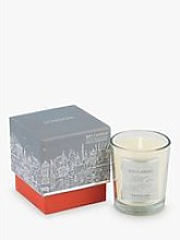 Sketch London Candle