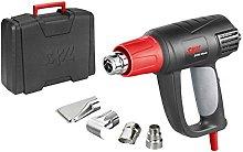 Skil 8004AA Digital heat gun / hot air gun with