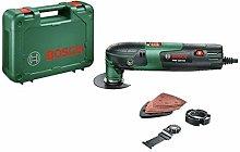 Skil - Bosch PMF 250 CES 20000RPM 250W