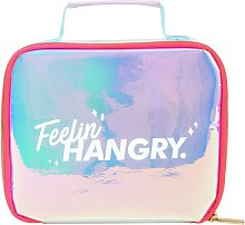 Skinnydip Hangry Lunch Box