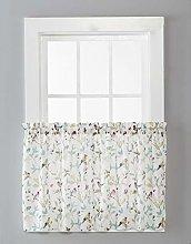 SKL Home by Saturday Knight Ltd. Aviary Curtain