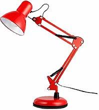 skoy iyue LED Desk Lamp Learning Reading Eye