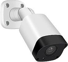 skrskr 2MP 1080P High Definition Security Camera