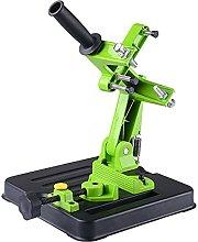 skrskr Multifunctional Metalworking Power Tool