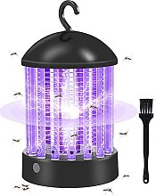 SKSNB Electric Insect Killer, Insect Killer,