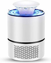 SKSNB Mosquito Killer Lamp Indoor Insect Trap