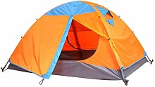 SKSNB Tents tents for camping coleman tent Outdoor