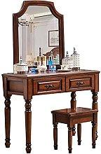 SKUN Makeup vanity, Vanity Desk,Makeup Vanity
