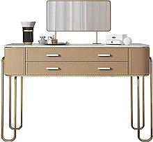 SKUN Makeup vanity, Vanity Desk Set,with Makeup