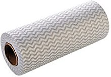 Skyeye Non-woven Disposable Cleaning Towel (1 roll