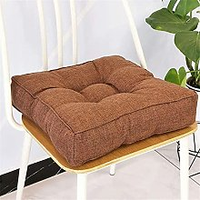 Skynewer Soft Seat Cushions, Comfortable And