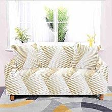 SKYROPNG Universal Sofa Slipcover,All-Inclusive