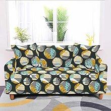 SKYROPNG Universal Sofa Slipcover,Stretch Modern
