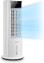 Skyscraper Horizon Air Cooler Fan 60W 486m³ / h