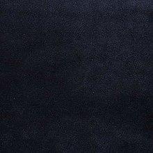 SLEEP ZONE Plush Velvet Fabric Upholstery Soft