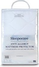 Sleepeezee Anti Allergy Mattress Protector -