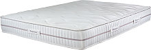 Sleepeezee Hybrid 2000 Pocket Gel Mattress, Single