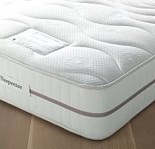 Sleepeezee Hybrid 2000 Single Mattress