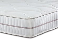 Sleepeezee Hybrid 2000 Superking Mattress