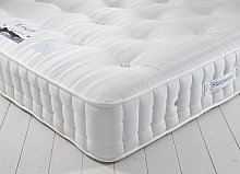 Sleepeezee Orthopaedic 1000 Mattress - Double