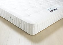 Sleepeezee Orthopaedic 1000 Mattress - Kingsize