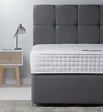 Sleepeezee Orthopaedic 2000 Mattress - Kingsize