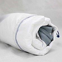 sleeping bag Cotton Skin (200x76cm), waterproof,