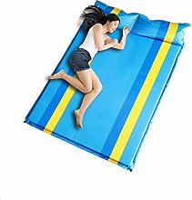 Sleeping Mats Camping Outdoor Thick 3Cm Automatic