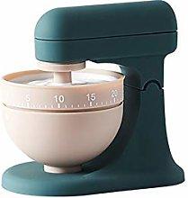 SLHP Short-Term Alarm Clock Cupcake Timer Kitchen