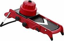 Slicer Adjustable Vegetable Chopper Multi-Function