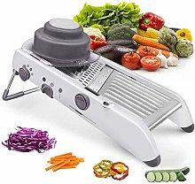 Slicer Multifunctional Manual Cutter Vegetable