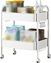 Slide Out Trolley, Classified Design and Durable