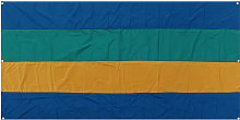 Slide Playhouse Roof Cover Awning Replacement Kid