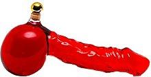 slkfactory Glass Bottle 350 ml 0.35 litre l