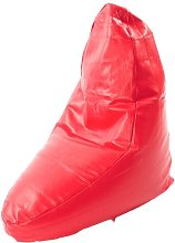 Slob Bean Bag Chair Freeport Park Upholstery: